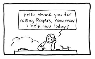 PhoneHormones2