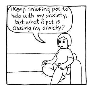 AnxiousPot2Final